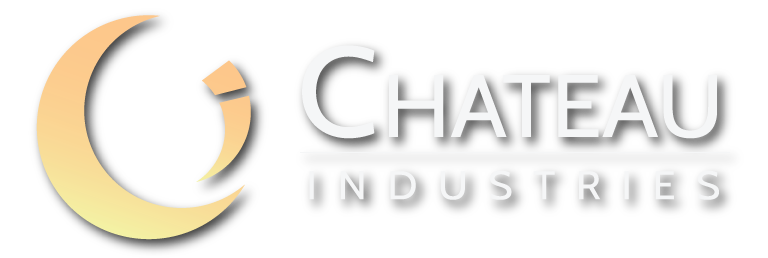 Chateau Industries