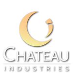 cropped-Chateau-logo22.png