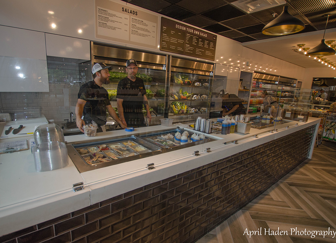 Seafresh - Online Frozen Fish, Seafood, Beef Steaks, Lamb