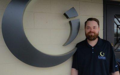 Kris Dunagan  Project Manager