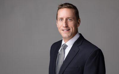 Brook Barzyk  CEO